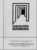 Buchcover der Dokumentation